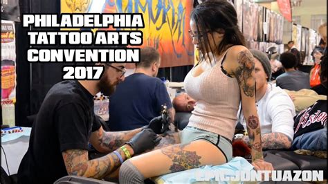 philadelphia tattoo convention philadelphia arts convention 2017 doovi