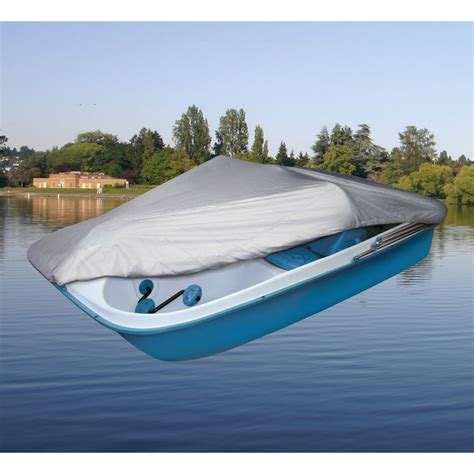 boat covers kmart classic pedal boat cover fitness sports water sports