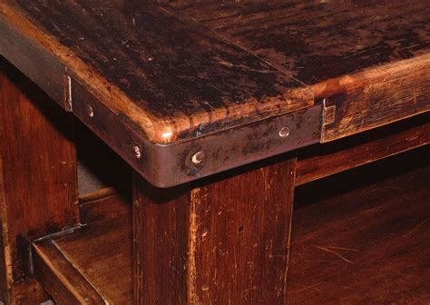 How To Fix Scratches On Wood Furniture by Repair Furniture Scratches Learn How To Refinish Furniture