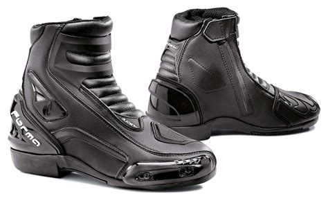 forma boots forma axel boots revzilla