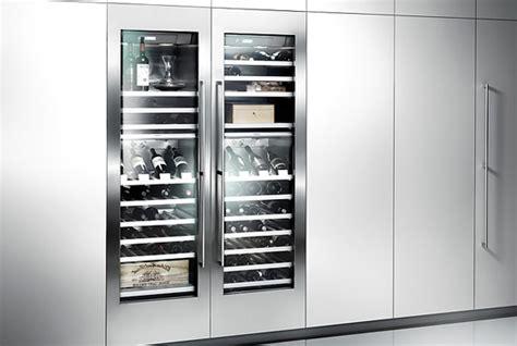 armoire ferraille cave 224 vin bosch avis pr 233 sentation de mod 232 les