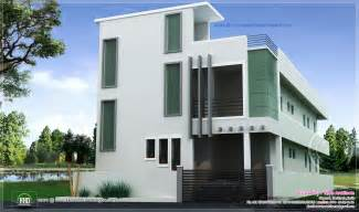 residential home designers g 1 residential structure at kanchipuram tamilnadu
