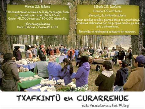 uke mapu centro de documentacin mapuche 209 uke mapu centro de documentaci 243 n mapuche