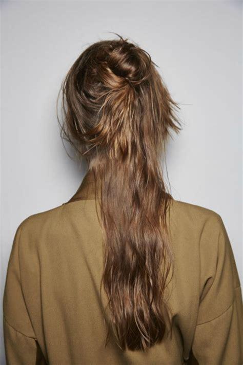 frizure 2016 za punije dame ovo su frizure koje će biti hit u 2016 galerija
