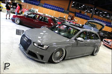 supercharged audi rs4 for sale wauxf78k29a128417 audi rs4 b8 supercharged 500hp 1 of 1