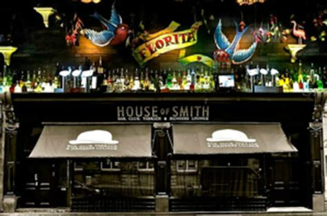 top ten bars in newcastle top 10 best nightclubs in newcastle 2014 nightlife newcastle