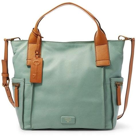 Fossil Molly Satchel 3 396 best images about fossil on clutches