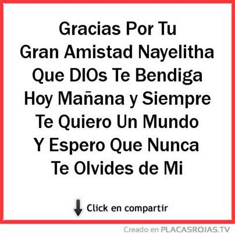 imagenes de dios te bendiga hoy mañana y siempre gracias por tu gran amistad nayelitha que dios te bendiga