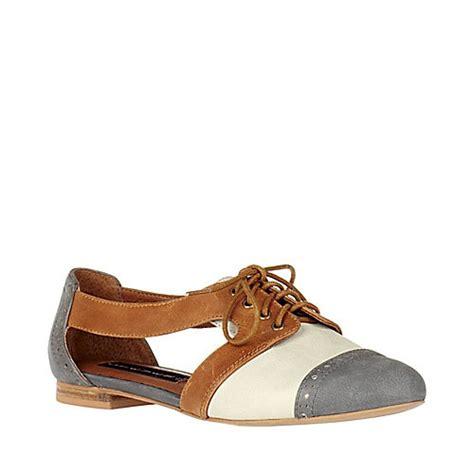 steve madden oxford shoes black sandals steve madden oxfords
