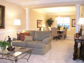 How To Furnish Your Living Room How To Decorate A Long Narrow Living Room Remodelormove