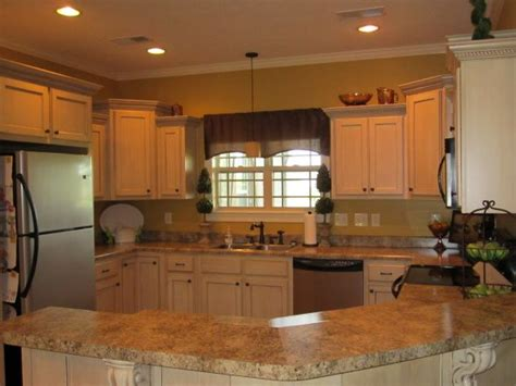 country kitchen plans open floor plan country kitchen open floor plan open