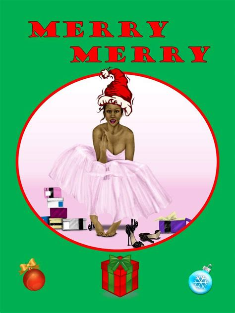 gift store noir     magic  christmas    cards