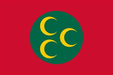 Ottoman Empire Flag Www Pixshark Com Images Galleries Ottoman Empire Flag 1914