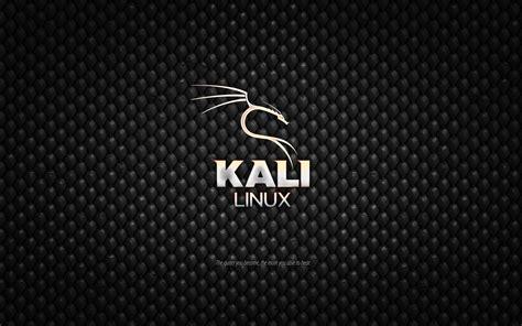 kali linux nethunter tutorial kali linux revealed book linuxsimple com