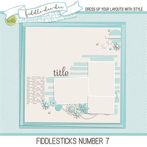 digiscrap card template freebie quality digiscrap freebies template freebie from fiddle