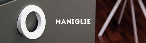 maniglie particolari per mobili maniglie pomelli e pomoli piedini per mobili e