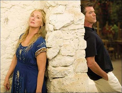 Mamamia Overall reviews mamma and more telegraph