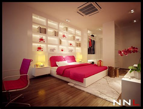 white and pink bedroom design pink white bedroom design pink white