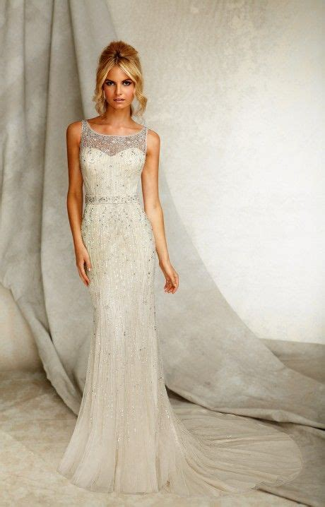 25 best ideas about second marriage dress on crochet lace dress second wedding