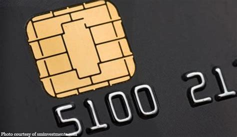 Last Call Gift Card - last call bdo to deactivate magstripe debit cards by feb 1 bilyonaryo