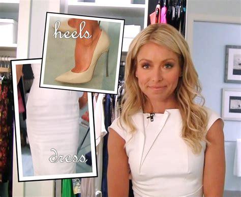 kelly ripa nail polish 1000 images about fashion finder on pinterest kelly