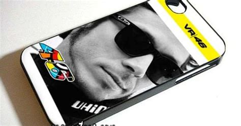 Iphone 4 4s Valentino The Doctor Vr46 Sunmoon Hardcase 1 valentino 2014 the doctor wallpaper iphone 5 5s 5c 4 4s iphone