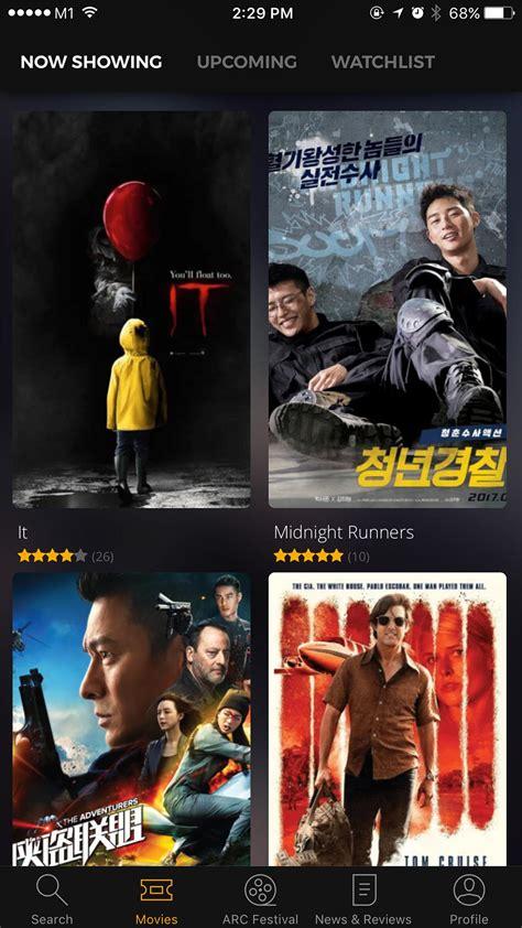 cgv jumanji movie showtimes in singapore cinemas buy tickets online