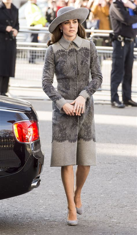 kate middleton style kate middleton style fashion and pictures of kate