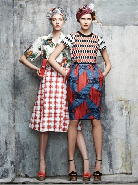 pattern mixing outfit ideas eye catching mix and match dresses to attract the