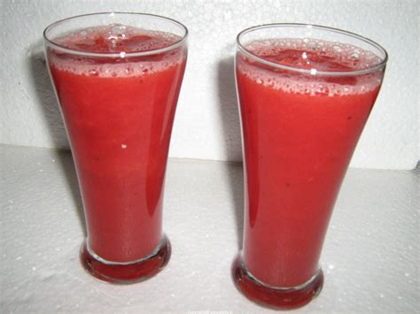 watermelon juice recipe kallangadi juice recipe juice recipe