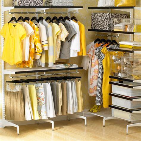 how to organize walk in closet diy walk in closet pantip ideas advices for closet
