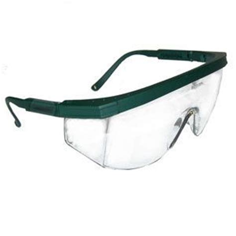 woodworking safety glasses 22 best child tool bench ideas images on tool
