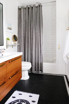 Ikea Bathroom Storage Godmorgon House Solution Some Back Types Ideas 1000 images about for the love of diy on pinterest