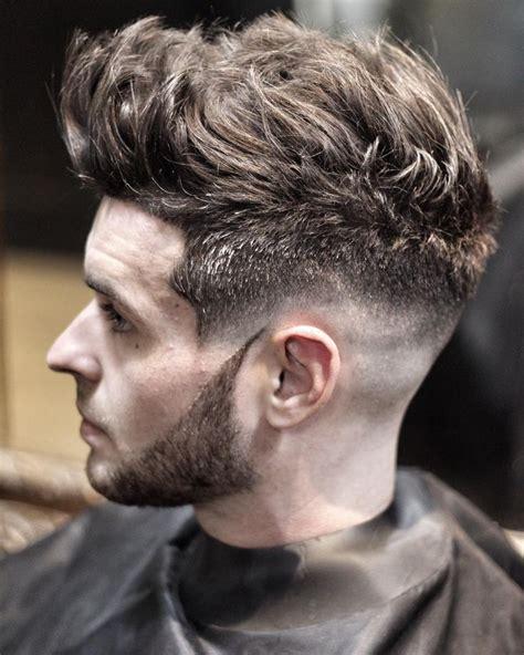 mens hairstyles definitions 1957 besten undercut extrem bilder auf pinterest