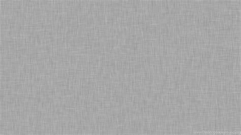 grey linen pattern light gray linen pattern typta com desktop background