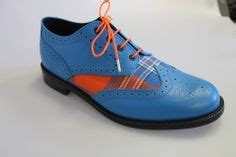 Handmade Shoes Scotland - 1000 images about and wonderful on