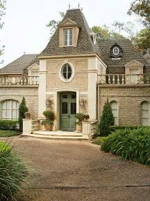 French Country Homes gallery for gt french country homes