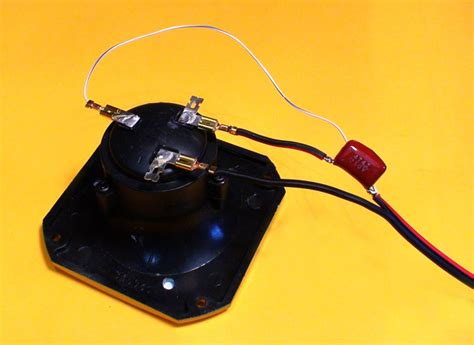 capacitor y resistencia para driver capacitor y resistencia para driver 28 images py2bbs hamradio page raa aispuro peinado