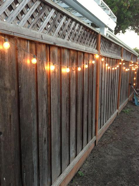 20  Landscape Lighting Design Ideas   Fences, Backyard and