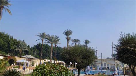 zählt bad zur wohnfläche hotel cataract pyramids resort in kairo 226 162 holidaycheck