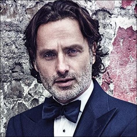 andrew lincoln tv shows lincoln 2005 tv tv
