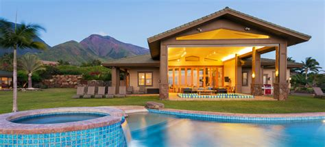 buying foreclosed homes in hawaii a general primer