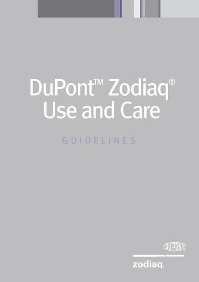 corian use and care guidelines zodiaq 174 decorative quartz tables and countertops mcd
