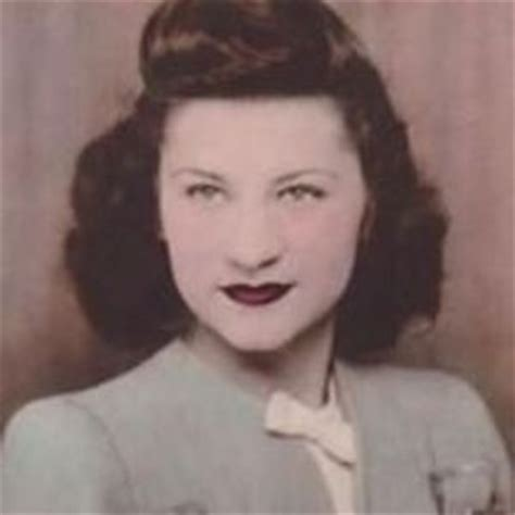 diana mrozinski obituary staten island new york