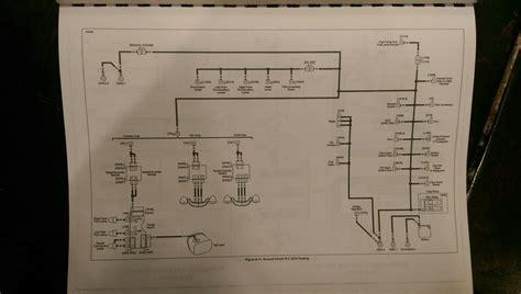 harley tbw wiring diagram harley handle bar wiring