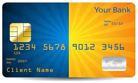 where can i use home design credit card where can i use home design credit card 28 images how
