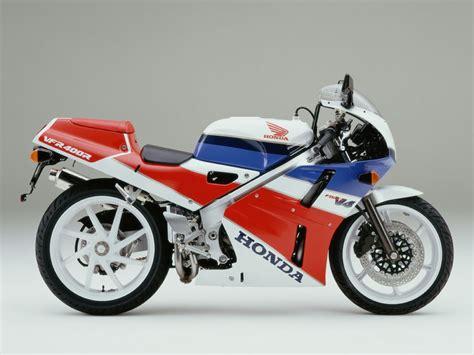 Honda Vfr Bike by Cool Bikes Honda Vfr
