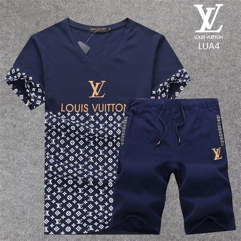 aliexpress versace the trueself tee shirt versace aliexpress