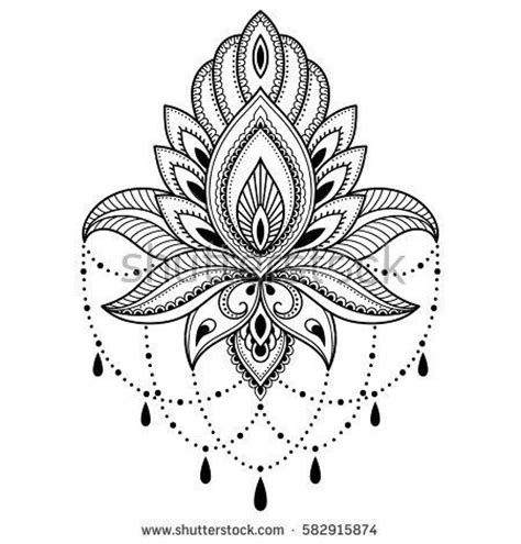 314 best ornament tattoo images on pinterest tattoo