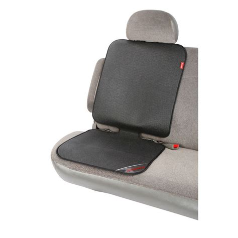 buy diono grip it anti slip car seat mat preciouslittleone